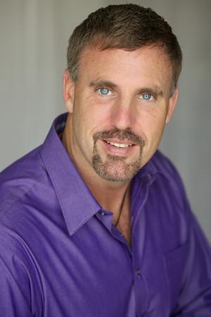 Steve Holladay